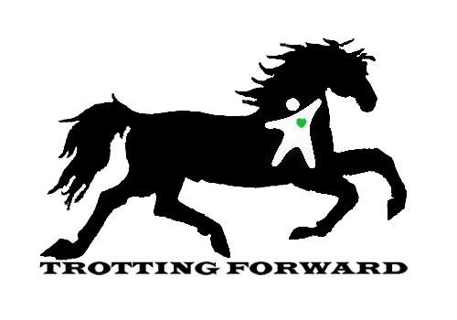 Trotting Forward